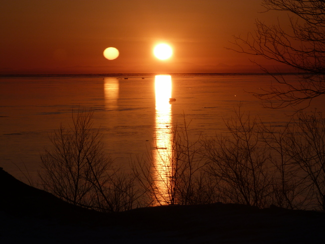 Photos m t om dia - Meteo lever et coucher du soleil ...