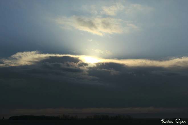 Swallowing The Sun Teulon, Manitoba Canada
