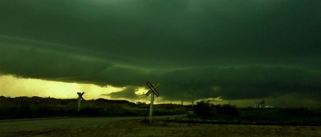 Green Cells Yorkton, Saskatchewan Canada