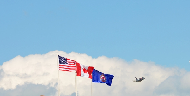 salute to our veterans Saskatoon, Saskatchewan Canada