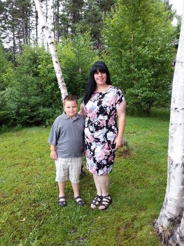 Aug 3 Glovertown, Newfoundland and Labrador Canada