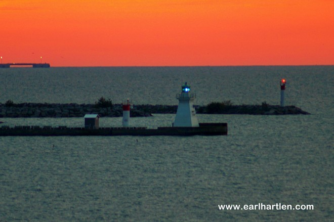 Port Dover Port Dover, Ontario Canada