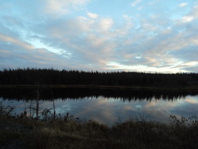 Reflections Carbonear, Newfoundland and Labrador Canada