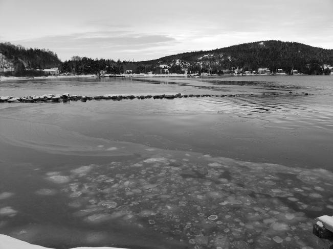 Dec 23 Traytown, Newfoundland and Labrador Canada