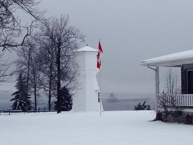 Canada Elizabethtown-Kitley, Ontario Canada