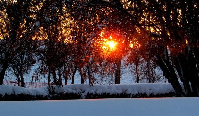 -34 Sunrise Swift Current, Saskatchewan Canada
