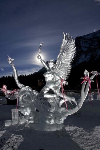Ice Magic Festival 2014_2