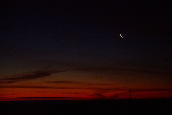First Light - Pete Seeger Gone Leduc, Alberta Canada