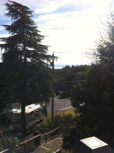 loving sooke Sooke, British Columbia Canada