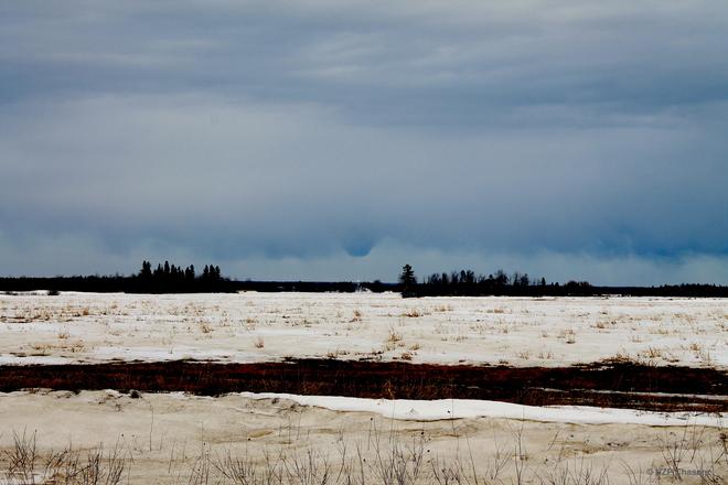 Having fun with the camera Steinbach, Manitoba Canada