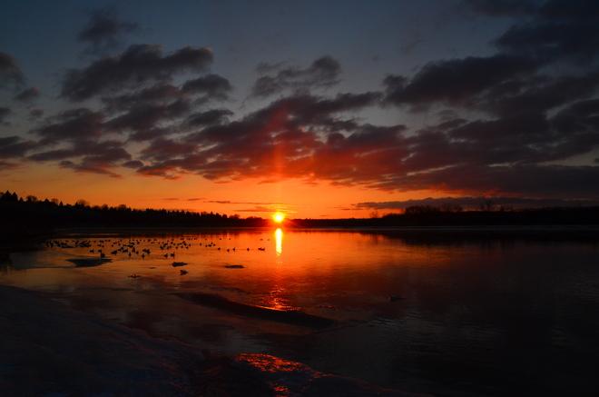 how pretty you are Saskatoon, Saskatchewan Canada