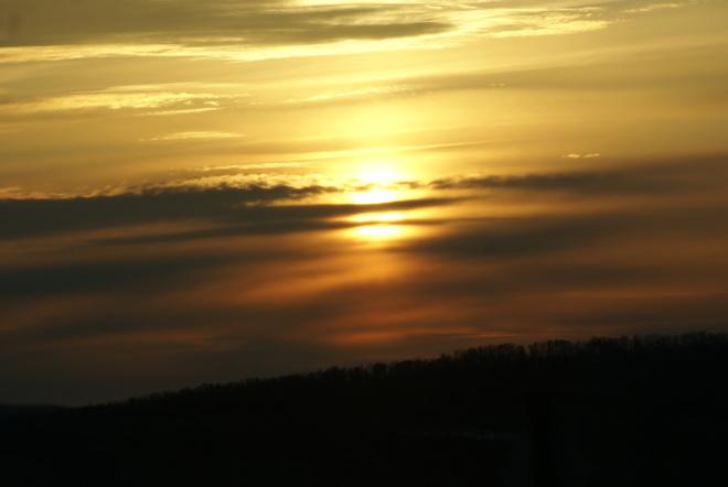SUNSET DRIVE Grand Bay-Westfield, New Brunswick Canada