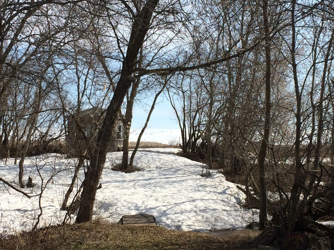 Lake Winnipeg Gimli, Manitoba Canada