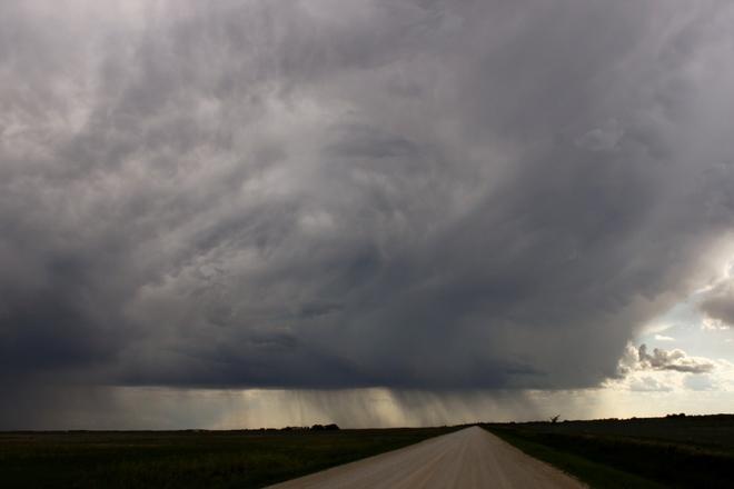 Gathering Storms Winnipeg, MB