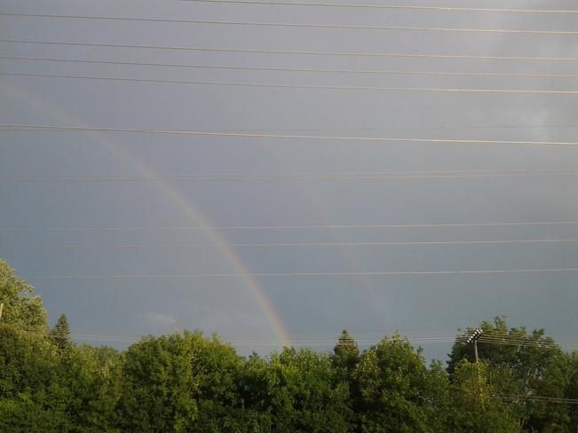 Rainbow Dollard-Des Ormeaux, QC