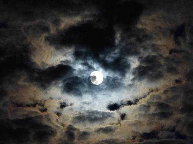 soiree de lune a rimouski rimouski