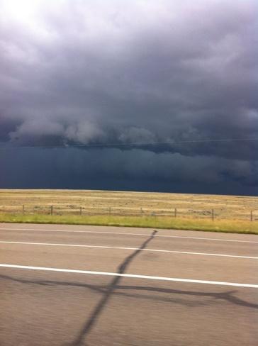 Weather Tilley, Alberta Canada