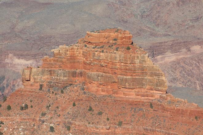 Grand Canyon Grand Canyon National Park, AZ, United States