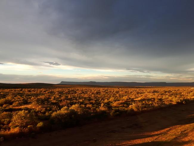 Peach Springs, Arizona Arizona, United States