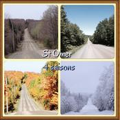 4 saisons