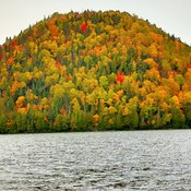 Lac Grand Étang