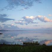 Haldimand, Gaspé