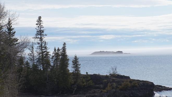 A Lake Superior day Algoma, ON