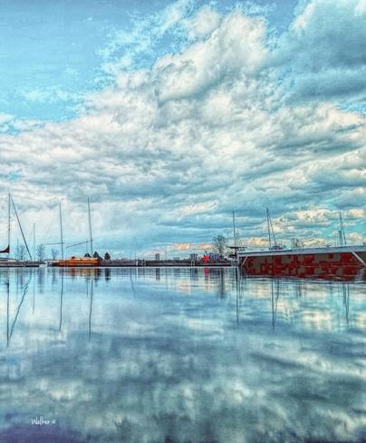 Ahoy Ottawa, ON