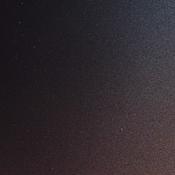 Étoiles filantes des Lyrides