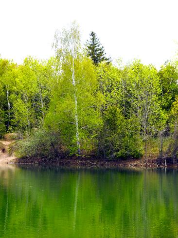Puslinch Lake Puslinch Lake, Puslinch, ON
