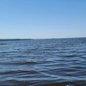 lac champlin