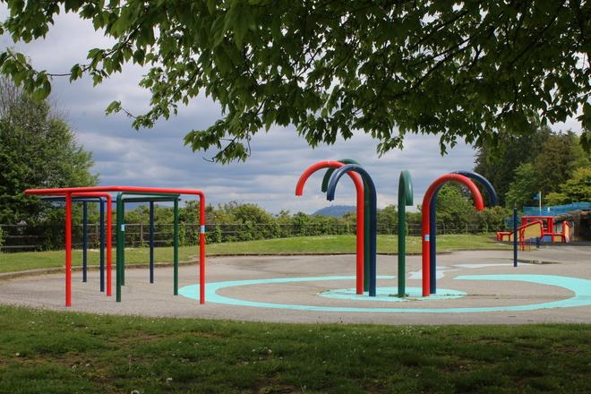 Stanley Park Stanley Park, Vancouver, BC