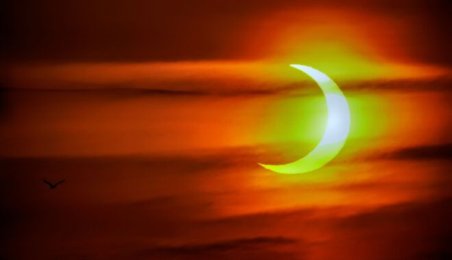 Solar start Belleville, ON