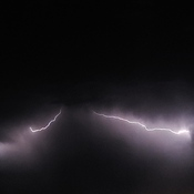 edmonton storm