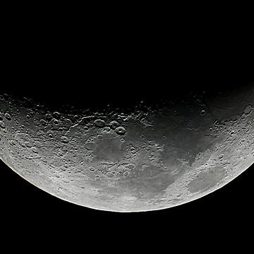 Moon June 15 11:03pm