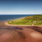 Blue Sea Provincial Park