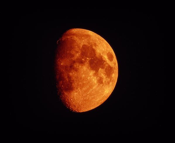 Smokey Moon Bayfield, Bluewater, ON
