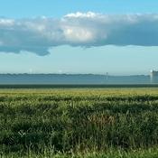 Russell Ontario farm land