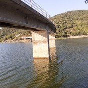 lake liscia