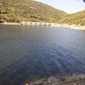 luscia lake