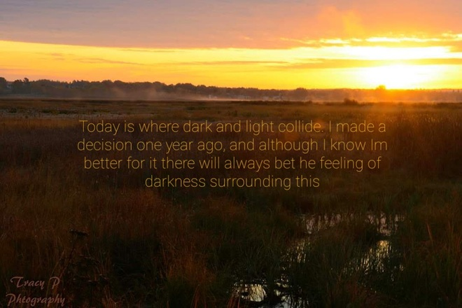 Sunrise, Petitcodiac River, NB Riverview, NB