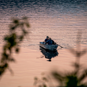 2021 08 Lac Montauban