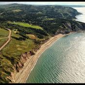 Mabou Mines beach
