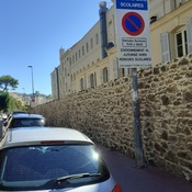 Stanislas Cannes