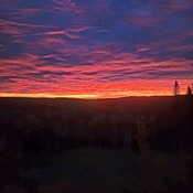 sunrise priddis ab