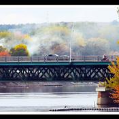 Pont Duplessis.