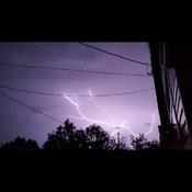Angus Storm