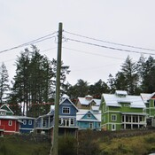 No This Isn't Newfoundland