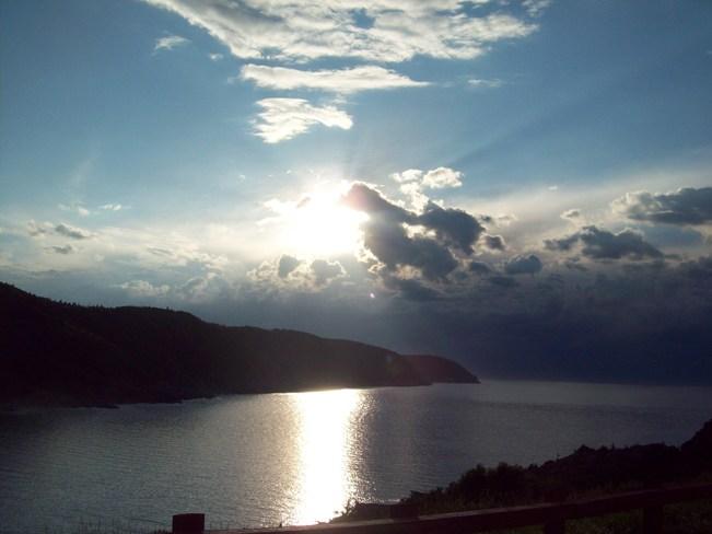 La Scie La Scie, Newfoundland and Labrador Canada