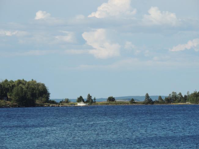 Loon Bay